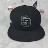 New Era MLB ทีม San Diego Prades ไซส์ 7 1/8. วัดได้. 58cm