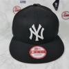New Era Golf MLB ทีม NY Yankees ฟรีไซส์ Snapback
