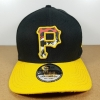 New Era MLB ทีม Pittburgh Pirates 🎃Fitted ไซส์ 58 - 59cm
