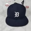 New Era MLB ทีม Detroit Tigers ไซส์ 7 1/2 59.6cm