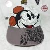 Micky Mouse งาน Disneyland USA ฟรีไซส์ 54 - 59cm