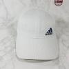 Adidas Sport ผ้าหมวก Golf ฟรีไซส์ ตีนตุ๊กแก