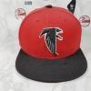 ์New Era NFL ทีม Atlanta Falcons ไซส์ 7 1/4 วัดได้ 58cm