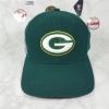 Reebok NFL ทีม Green Bay Packers ฟรีไซส์ ตีนตุ๊กแก