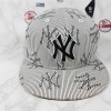 New Era NY Yankees ไซส์ 7 1/4 57.7cm