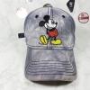 Micky Mouse งาน Disneyland USA ฟรีไซส์ Adjustable 55-59.6cm