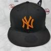 New Era MLB ทีม NY Yankees ไซส์ 7 5/8 วัดได้ 60cm