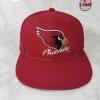 New Era Vintage ทีม Arizona Cardinals 🎃Fitted ไซส์ 7 1/8 56.8cm
