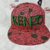 New Era x KENZO ไซส์ ไซส์ 7 1/4 57.7cm