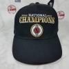 NIKE NCAA 2003 Champion 🎄ฟรีไซส์ ตีนตุ๊กแก 57-60cm