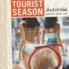 เด็ดหัวทัวริสต์ (Tourist Season)
