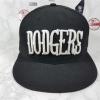 ์New Era MLB ทีม LA Dodgers ไซส์ 7 3/8 วัดได้ 59.6cm