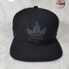Mitchell & Ness NHL ทีม Toronto Maple Leafs Vintage ฟรีไซส์ Snapback