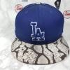 New Era MLB ทีม LA Dodgers 9Fifty ฟรีไซส์ Adjustable