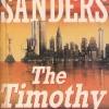 เกมถึงเลือด (The Timothy Games)