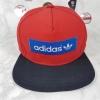 Adidas Original ฟรีไซส์ Snapback