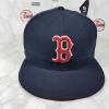 New Era MLBทีม Boston Redsox ไซส์ 7 1/2 วัดได้ 59cm