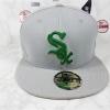 New Era MLB ทีม Chicago White Sox ไซส์ 7 1/2 59.6cm