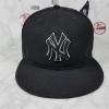 New Era MLB ทีม NY Yankees ไซส์ 7 3/8 วัดได้59cm