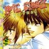 การ์ตูน Love Story เล่ม 27