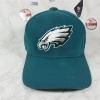Reebok NFL ทีม Philadelphia Eagle Fitted ไซส์ 58cm