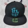 New Era MLB ทีม LA Dodgers ไซส์ 7 1/4 วัดได้ 59cm