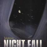 ไฟลต์มรณะ (Night Fall)