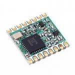 SX1276 LoRa module SPI (915MHz)