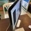 JMM - 131 ขาย iMac 21.5 inch Late 2013 สภาพสวยยกกล่อง 25900 บาทเท่านั้นคะ thumbnail 12