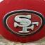New Era NFL ทีม SF 49ers ไซส์ 7 3/8 วัดได้ 60cm thumbnail 2