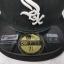 ์New Era MLB ทีม Chicago White Sox ไซส์ 7 1/4 วัดได้ 58.5cm thumbnail 3