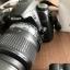 JMM - 147 ขายกล้องมือสอง Nikon D50 มาพร้อมเลนส์ 18- 55 mm thumbnail 2