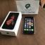 JMM-148 ขายมือถือมือสอง IPhone6s 64Gb สีดำ เครื่องไทย thumbnail 1