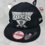New Era NFL ทีม Oakland Raider 9Fifty ฟรีไซส์ Snapback 57-60cm thumbnail 1