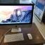 JMM - 131 ขาย iMac 21.5 inch Late 2013 สภาพสวยยกกล่อง 25900 บาทเท่านั้นคะ thumbnail 3