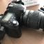JMM - 147 ขายกล้องมือสอง Nikon D50 มาพร้อมเลนส์ 18- 55 mm thumbnail 5