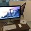 JMM - 131 ขาย iMac 21.5 inch Late 2013 สภาพสวยยกกล่อง 25900 บาทเท่านั้นคะ thumbnail 4