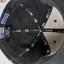 New Era x Famous ไซส์ 7 3/8 วัดได้ 59cm thumbnail 7