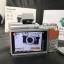 JMM - 138 ขายกล้อง Panasonic LUMIX DC-GF9K thumbnail 6