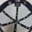 New Era NFL ทีม Oakland Raiders ไซส์ 7 1/2 59.6cm thumbnail 7