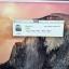 JMM - 131 ขาย iMac 21.5 inch Late 2013 สภาพสวยยกกล่อง 25900 บาทเท่านั้นคะ thumbnail 7