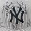 New Era NY Yankees ไซส์ 7 1/4 57.7cm thumbnail 2