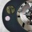 New Era NY Yankees ไซส์ 7 1/4 57.7cm thumbnail 8