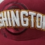 New Era NFL ทีม Washington Redskins ไซส์ 7 วัดได้ 57cm thumbnail 3