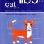 คู่มือเลี้ยงแมว Cat Owner s Manual thumbnail 1