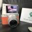 JMM - 138 ขายกล้อง Panasonic LUMIX DC-GF9K thumbnail 3