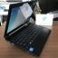 JMM- 136 ขาย โน๊ตบุ๊ค Acer Aspire One 756-877BC thumbnail 7