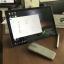JMM-130 ขาย Microsoft Surface Pro 4 Core i5 8GB/256GB thumbnail 1
