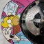 ์New Era x The Simpsons ไซส์ 7 1/8 วัดได้ 57.2cm thumbnail 7