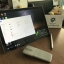 JMM-130 ขาย Microsoft Surface Pro 4 Core i5 8GB/256GB thumbnail 7